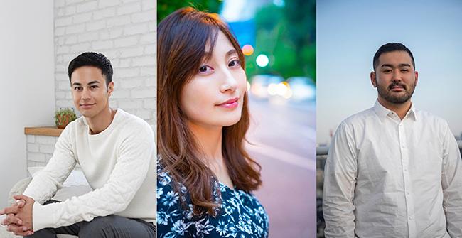 世界最大級のハンドメイドイベント「第43回 2019日本ホビーショー」が、2019年4月25日(木)〜27日(土)、東京ビッグサイトで開催!アート、アクセサリー、ソーイング、編み物、刺しゅう、クラフト、DIY、フラワーなど、685ブースが出展!子供向けワークショップも!