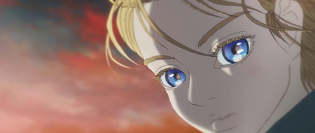 """独特の線づかいと、その描画表現で読者を魅了し続ける漫画家・五十嵐大介さん初の長編作「海獣の子供」(小学館IKKICOMIX刊)が映画化、2019年6月7日(金)に全国ロードショー!「海獣の子供」は、自然世界への畏敬を下地に """"14歳の少女"""" と """"ジュゴンに育てられた2人の兄弟"""" とのひと夏の出逢いを、圧倒的な画力とミステリアスなストーリー展開によってエンターテインメントへと昇華させた、子供と楽しめる海洋冒険譚の名作です!"""
