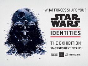 20190808_event_starwars_00