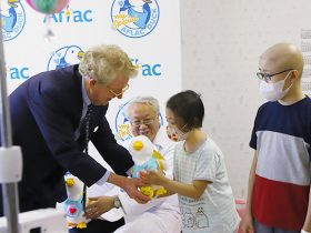 20190522_report_aflac_02