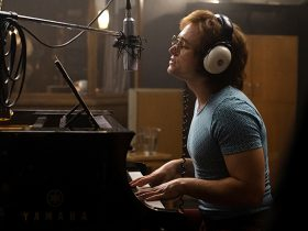 20190823_movie_rocketman_01