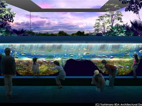 2020_spot_kawasaki_lefront_Aquarium_01