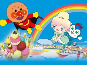 20290628_movie_ampanman_02