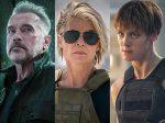 20191108_movie_Terminator_01