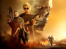 20191108_movie_Terminator_NewFate_01