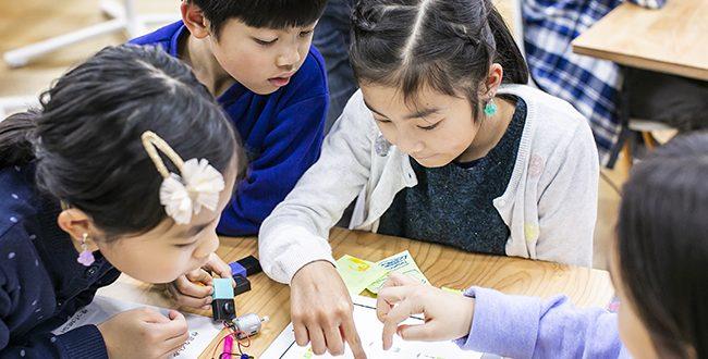 20190713_event_kidsworkshop_04