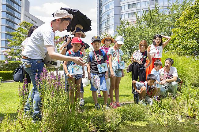 六本木ヒルズ、アークヒルズ、虎ノ門ヒルズ、表参道ヒルズで2019年7月13日(土)~8月25日(日)の期間、未来を担う子供たちに本物の体験を提供する「キッズワークショップ2019」が開催!プログラミングや街づくり、ワークショップなどヒルズならではの学びを子供たちに提供!