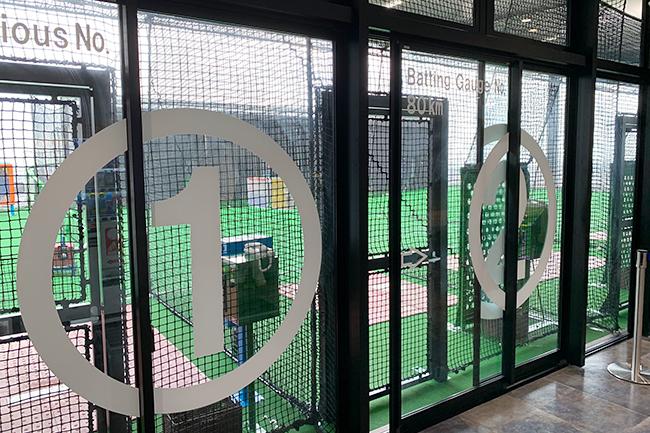 2019年7月19日(金)、池袋エリアに新たなランドマーク「キュープラザ池袋(Q plaza池袋)」がオープン!子供たちと一緒に楽しめる未来基準のシネマコンプレックス、アミューズメント、カフェやレストラン、ショッピングなど全16店舗のエンターテインメント施設です。