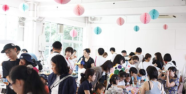 20190817_event_IID_02