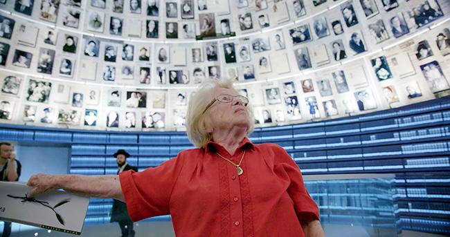 90歳の現役セックス・セラピストの半生を描いたドキュメンタリー『おしえて!ドクター・ルース』が、2019年8月30日(金)全国公開!1980年代、タブーとされていた性の話題を明るく、学術的に語り社会の価値観を大きく変えた。『おしえて!ドクター・ルース』の映画レビュー!映画の感想。