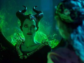 20191018_movie_maleficent2_01