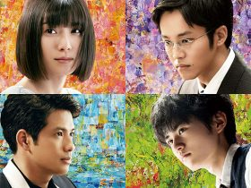 20191004_movie_mitsubachi_enrai_01
