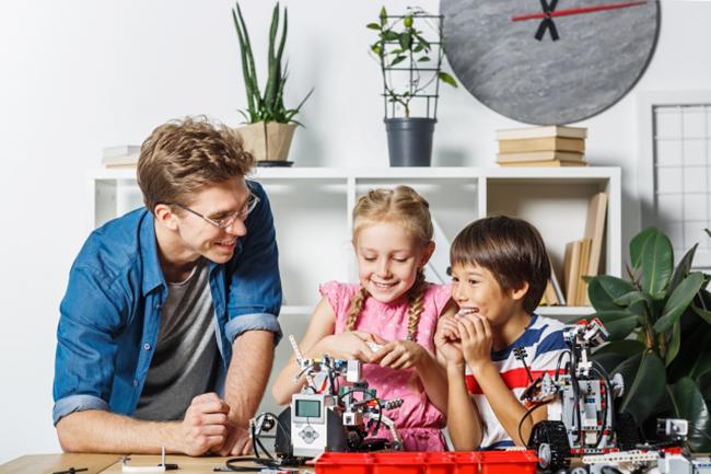 子供の可能性が広がるイベント『Go SOZO Tokyo 2019』が2019年9月23日(月・祝)、六本木グランドタワーで開催!子供たちが自分でつくったプログラミングやロボットなどの発表や、子供も保護者も楽しめるワークショップを複数用意!