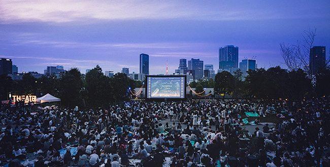 20191005_event_Shinagawa_Open_Theater_01