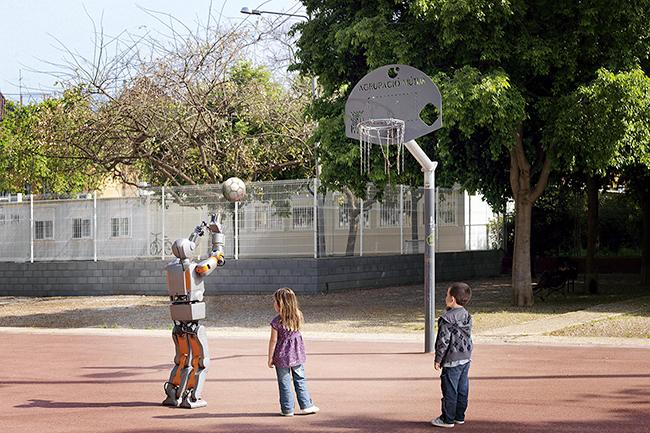 森美術館は、2019年11月19日(火)から2020年3月29日(日)まで、「未来と芸術展:AI、ロボット、都市、生命—人は明日どう生きるのか」を開催!「都市の新たな可能性」「ネオ・メタボリズム建築へ」「ライフスタイルとデザインの革新」、「身体の拡張と倫理」「変容する社会と人間」の5つのセクションで構成し、100点を超えるプロジェクトや作品を紹介します。