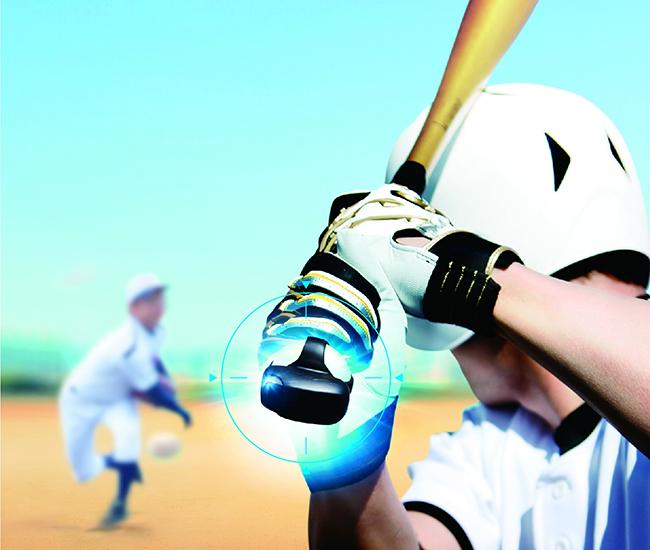花王の衣料用洗剤ブランド「アタック」は、高橋由伸さんらによる野球教室「花王アタックpresents 高橋由伸野球教室」を2019年11月30日(土)に開催!計120名の小学生を募集中!元プロ野球選手から野球を習うことのできる貴重な機会です!