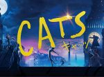 20200124_movie_CATS_08