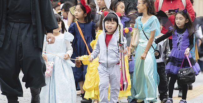 20191024_event_Shinagawa_Halloween_03