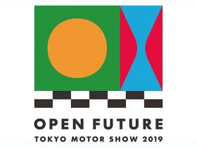 20191024_event_tokyo_motorshow_00