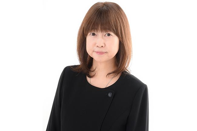 日本最大規模の子ども国際映画祭「27th キネコ国際映画祭」が2019年11月1日(金)〜11月5日(火)、109シネマズ二子玉川とiTSCOM STUDIO & HALL 二子玉川ライズを中心とした会場で開催!野外シネマや熱気球、ワークショップなど子供と一緒に親子で楽しめるイベントも多数開催!