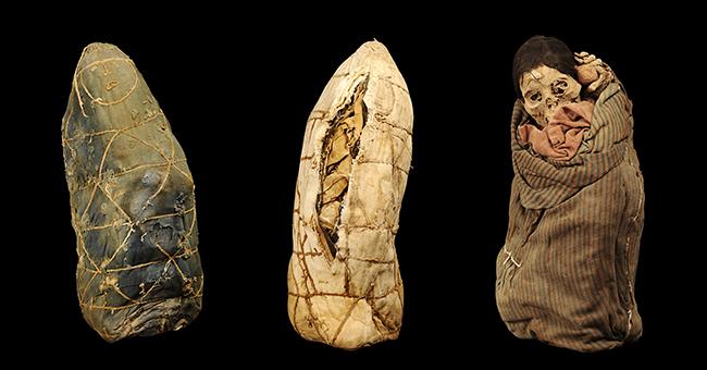 ミイラを科学する展覧会『特別展ミイラ〜「永遠の命」を求めて』が2019年11月2日(土)〜2020年2月24日(月・休)まで国立科学博物館で開催!最新科学によって明らかになったミイラの実像、文化的・学術的な価値を知ることでミイラへの理解を深め、人類の多様な死生観と身体観を考えるきっかけとなる特別展です。