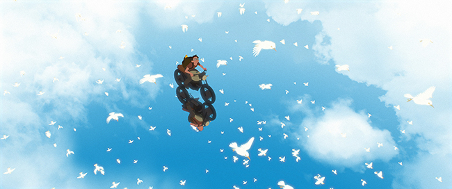 国際映画祭「第32回東京国際映画祭」では、2019年11月4日(月・振)・5日(火)に子供と一緒に親子で楽しめる映画祭ならではの映画体験ができる「TIFFチルドレン」を開催!弁士・山崎バニラさんがサイレント映画にあわせて大正琴やピアノの弾き語り活弁などを上映!