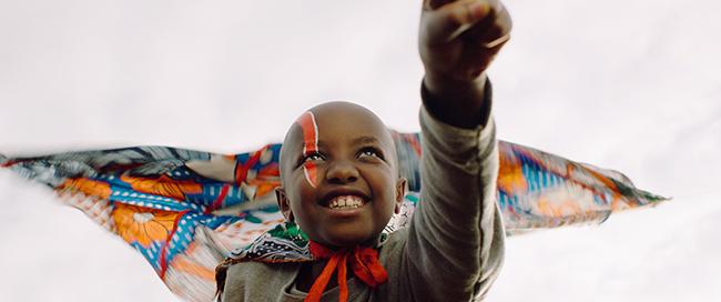 子ども国際映画祭「27th キネコ国際映画祭」が2019年11月1日(金)〜5日(火)まで109シネマズ二子玉川とiTSCOM STUDIO & HALL二子玉川ライズで開催!4日(月・祝)上映の今年の注目作品『スーパー・モド』の鑑賞券をプレゼント!