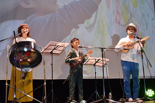 毎年開催し、年を追うごとに規模が大きくなっている、子どものための国際映画祭「キネコ国際映画祭」が2019年11月1日(金)〜5日(火)まで、二子玉川で開催!「キネコ国際映画祭」に行ってきました!「キネコ国際映画祭」の楽しみ方を紹介!