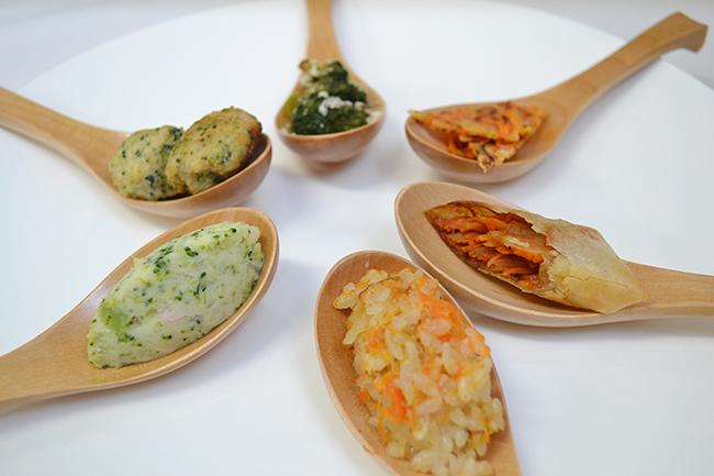 西友初の子どもの野菜嫌い克服プロジェクト「80%のこどもが認めた野菜料理 KIDS LOVE VEGETABLES」が2019年11月5日(月)始動!西友全店舗でレシピを無料配布するほか、一部店舗では試食も。レシピは料理研究家の黄川田としえさん。