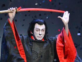 20191128_report_SW_Kabuki_01