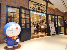 20191129_report_Doraemon_dpt_01