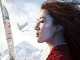 Mulan_poster_fix_ol