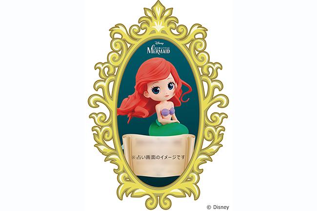2019年に5周年を迎えるデフォルメフィギュアシリーズ「Q posket(キュー ポスケット)」を展示する2つのイベント、Q posket 展、Q posket 展 ~Disney Characters~が渋谷で開催!