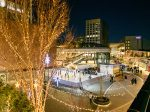 20191214_event_nikotama_skate_01