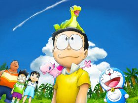 20200306_movie_doraemon_01
