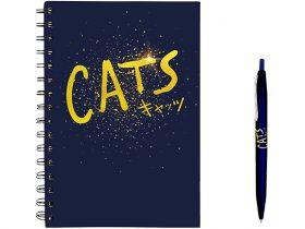 20200124_present_CATS_01