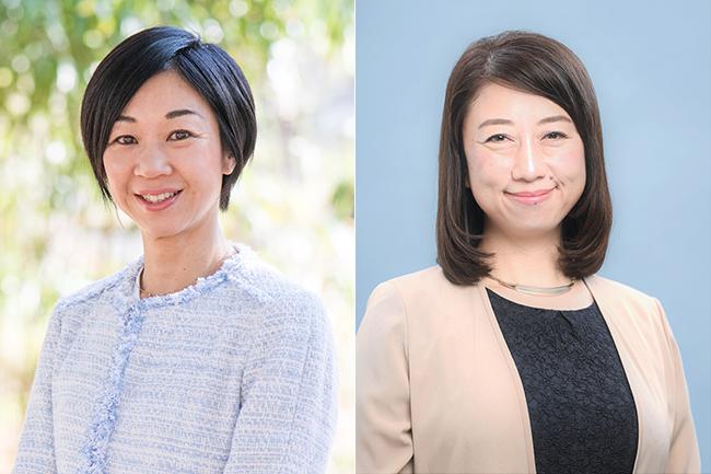 日本新聞協会は2020年2月10日(月)「起業・開業・独立ママのための情報収集術」をテーマにトークイベント「起業・開業・独立を考えるママのための不安解消法 ー働く女性の情報収集術ー」を開催! ただいま参加者を募集中!
