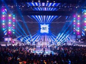 20200320_event_WEDAY_01