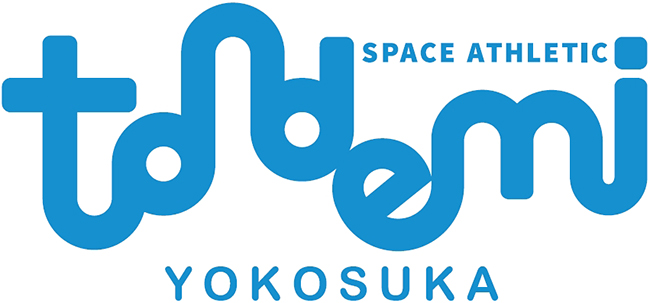 202004_spot_TONDEMI_YOKOSUKA_02