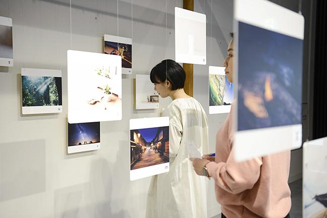 Honda(ホンダ)は2020年2月13日(木)~3月14日(土)、東京・青山のHondaウエルカムプラザ青山で「ここちよさ展」を開催。「ここちよさって、なんだろう?」をテーマに、普段の生活で無意識のうちに感じている潜在的な心地よさを五感で探る体験型イベントです。