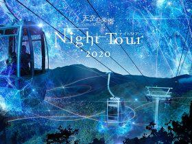20200411_event_sva_01