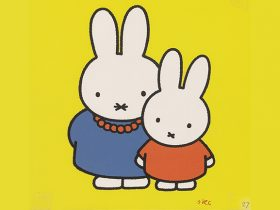 20200415_event_miffy65_00