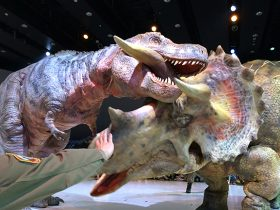 20200424_event_DINO_SAFARI_2020_01