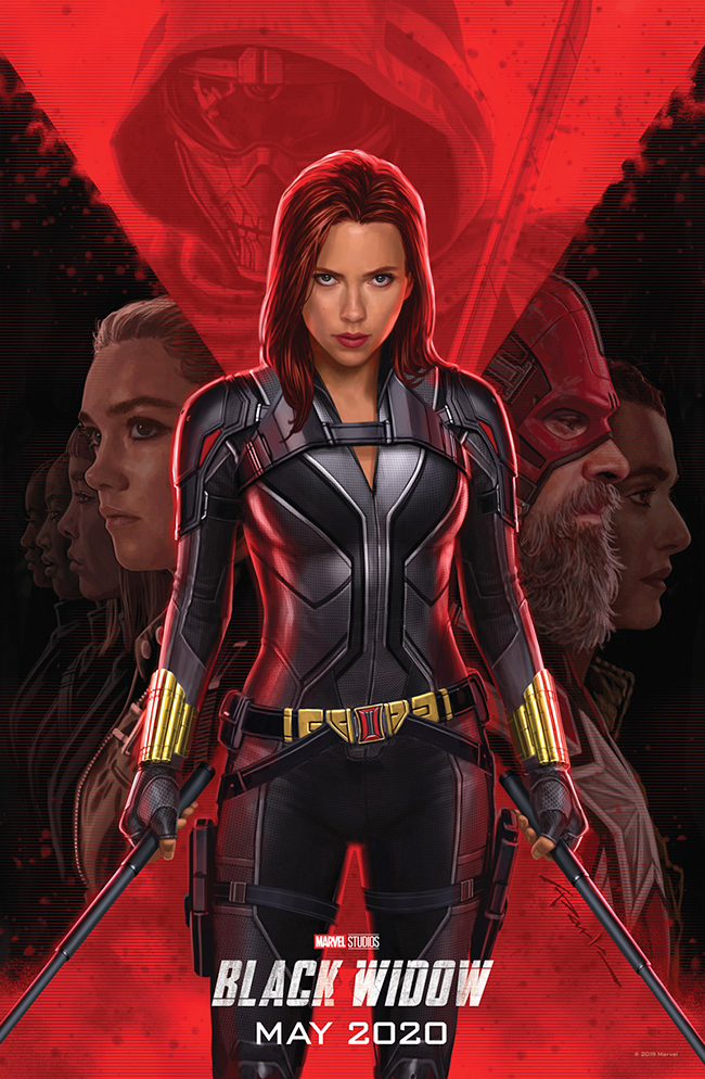 20200501_movie_BLACK_WIDOW_03