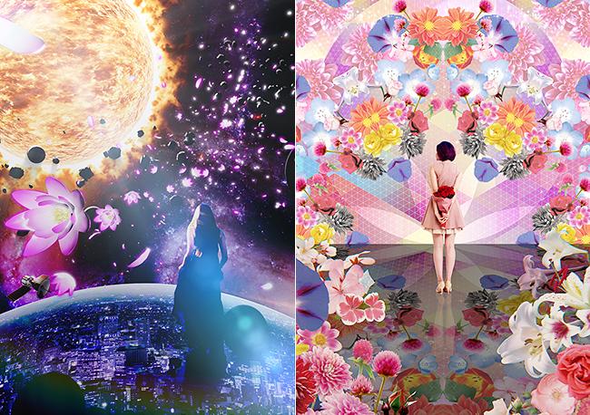 長崎県佐世保市にあるオランダの街並みを再現した日本一広いテーマパーク「ハウステンボス」は、「365日楽しい」をテーマに花、光、ゲーム、ライブやミュージカル、歌劇など音楽が1年中あふれています。2020年春は新エリア「光のファンタジアシティ」「フラワーフェスティバル」が開催!