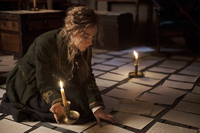 19世紀を代表する女性作家、ルイーザ・メイ・オルコットの自伝的小説『若草物語』を、グレタ・ガーウィグ監督が斬新にみずみずしく、モダンに生まれ変わらせる!映画『ストーリー・オブ・マイライフ/わたしの若草物語』が2020年3月27日(金)全国公開!