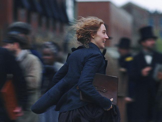 19世紀を代表する女性作家ルイーザ・メイ・オルコットの自伝的小説『若草物語』を、グレタ・ガーウィグ監督がモダンに生まれ変わらせた映画『ストーリー・オブ・マイライフ/わたしの若草物語』が2020年6月12日(金)全国公開!映画『ストーリー・オブ・マイライフ』の感想、映画レビュー!