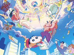 20200424_movie_shinchan_01
