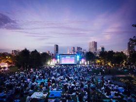 20200530_event_Shinagawa_Open_Theater_01