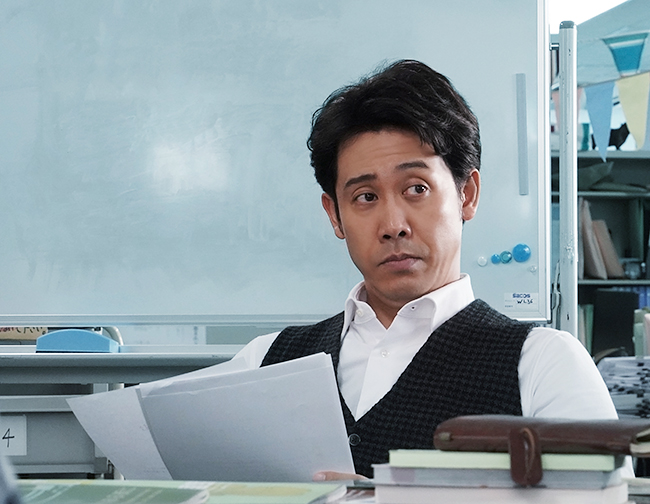 ミステリー小説「罪の声」の著者・塩田武士が、俳優・大泉洋を主人公にあて書きし、2018年本屋大賞にランクインするなど話題・評判ともに世間の注目を集めた前代未聞のベストセラー小説「騙し絵の牙」がついに映画化! 2020年6月19日(金)全国公開!